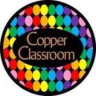 Copper Classroom Teaching Resources | Teachers Pay Teachers