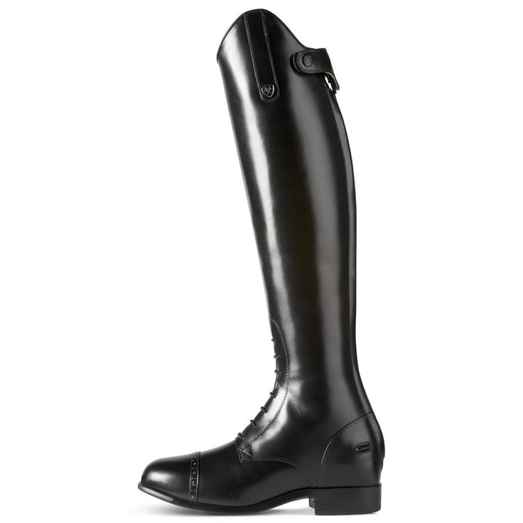 96 best boots images on equestrian boots frye