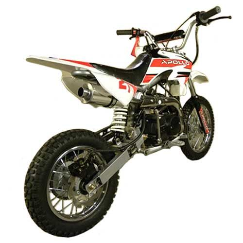 7a9b2255fa214d93d2c30a645f4e2c14 cc dirt bike motorcycle best 25 125cc dirt bike ideas on pinterest 125 dirt bike, dirt 90Cc Dirt Bike at virtualis.co