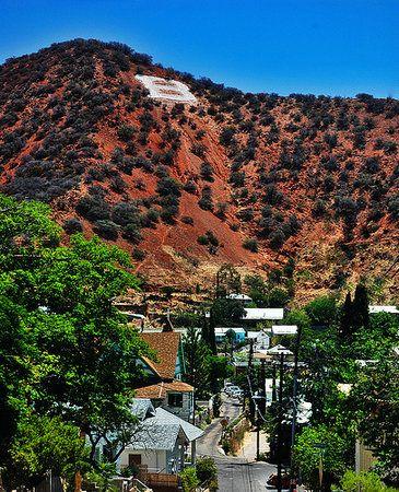 Arizona Pictures - Traveler Photos of Arizona, United States - TripAdvisor