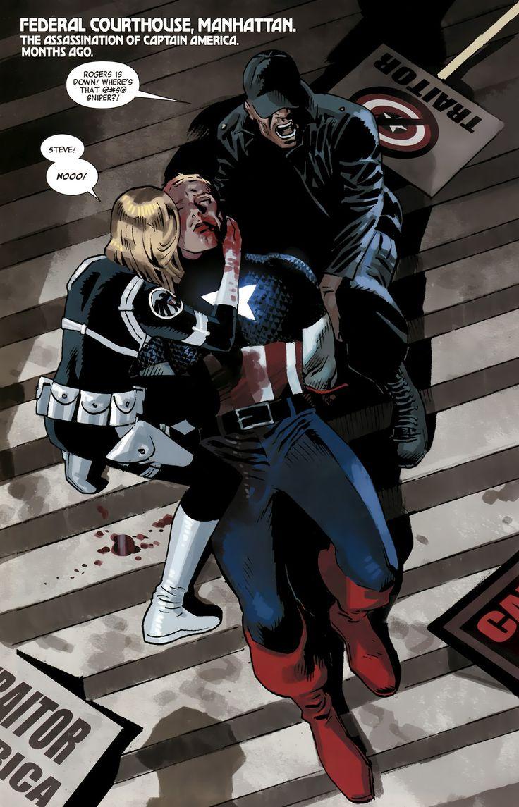 Skype hidden emoticons captain america - Captain America By Daniel Acu A Avengers 18 2011