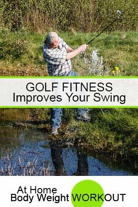 A great article on how golf fitness can improve your swing and lower your score. Read it here: http://athomebodyweightworkout.com/golf-fitness-improves-your-swing/