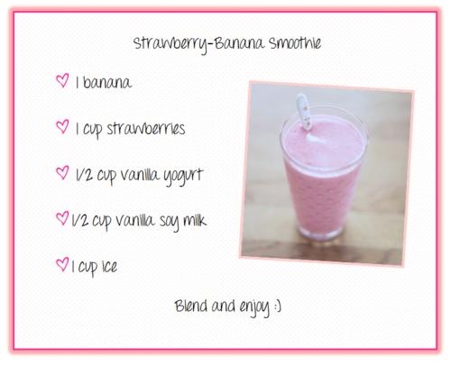 drink smoothie drinks juices healthy drinks morning heath drink