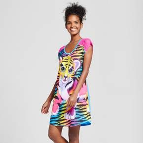 Shop Target for Lisa Frank pajamas & robes you will love at great low prices. Free shipping on orders $35+ or free same-day pick-up in store.