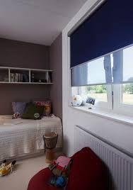 Afbeeldingsresultaat voor raambekleding dakkapel