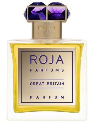 Great Britain Roja Dove for women and men