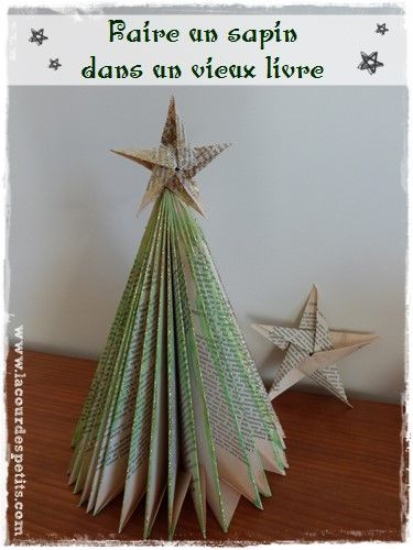 240 best bricolages avec du papier images on pinterest for Ang pao fish tutorial
