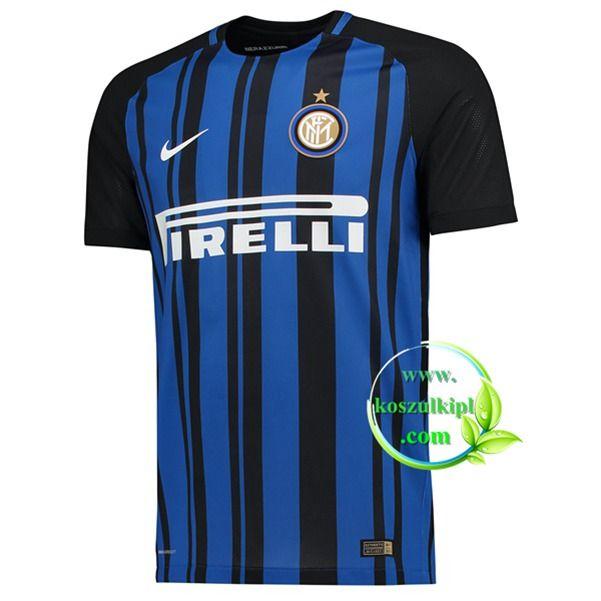 Inter-Milan-17-18-HOME-ZZ00A.jpg (601×601)