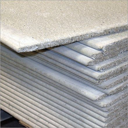 www.angelstarch.com/gypsum-board-binder.php - Gypsum Board Binder Manufacturers, Suppliers & Exporters In India. Our Product is used to increase the strength of the board.