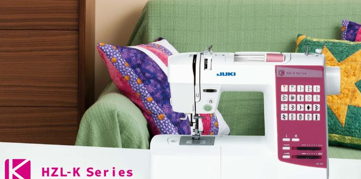 win sewing machine