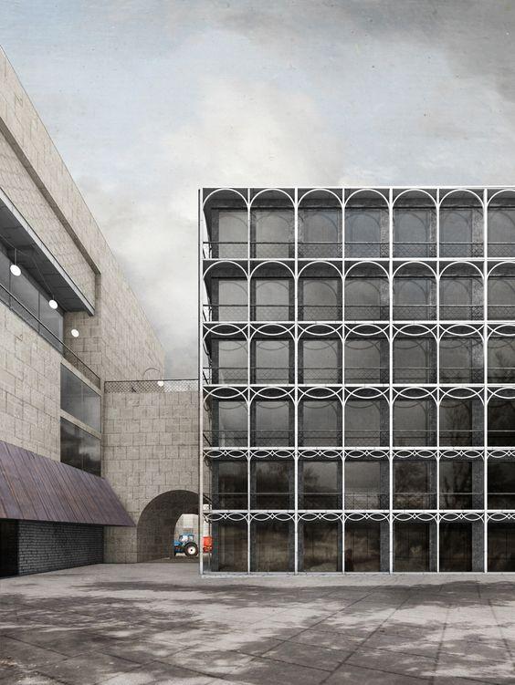 http://www.bartscher-architekten.de/Paracelsusbad.html