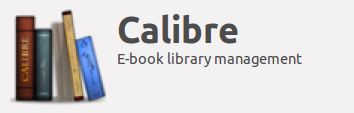 Calibre : A free and open source e-book library management application developed by users of e-books for users of e-books : calibre-ebook.com