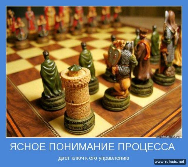 die besten 25 schach spielen ideen auf pinterest schachspiele schach und schachspieler. Black Bedroom Furniture Sets. Home Design Ideas
