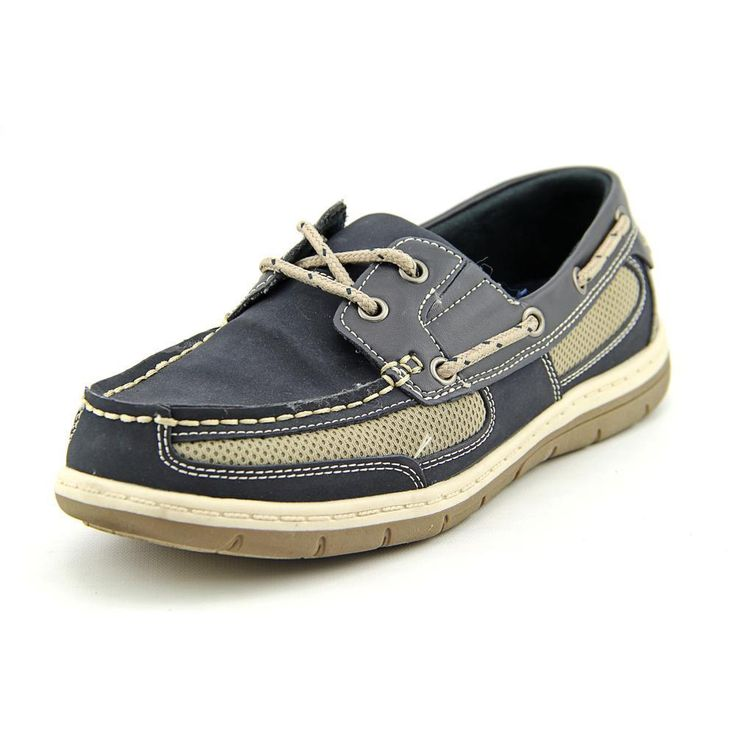 US $4.99 Pre-owned in Clothing, Shoes & Accessories, Men's Shoes, Casual