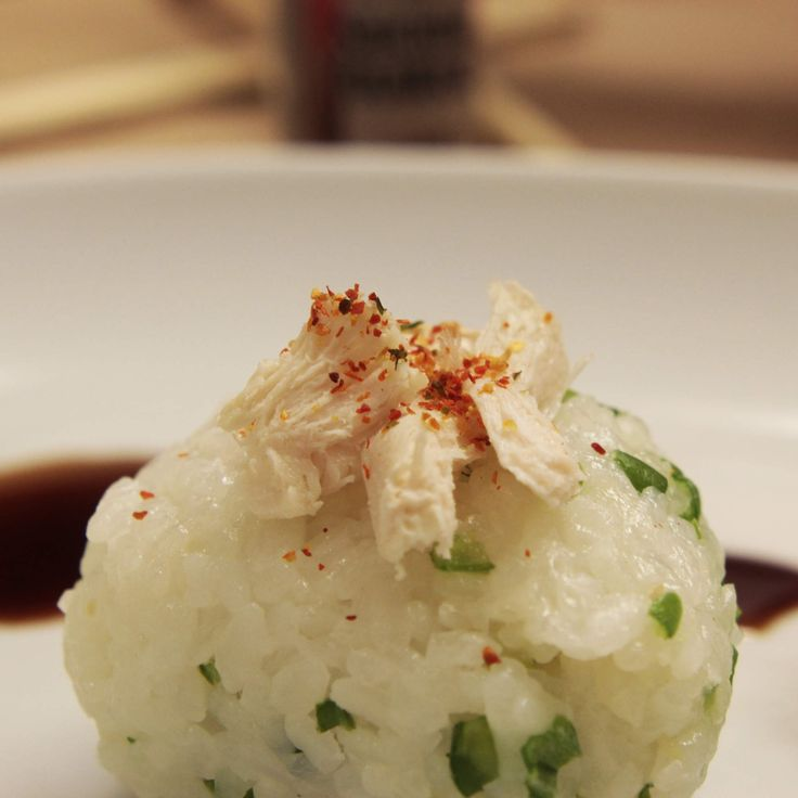 Beyond sushi and ramen: Japanese chefs recommend 9 lesser-known foods