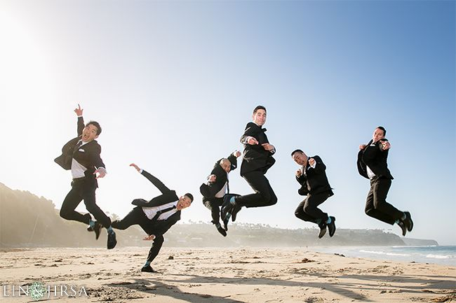 Groomsmen_Jumping_Pose                                                                                                                                                                                 More