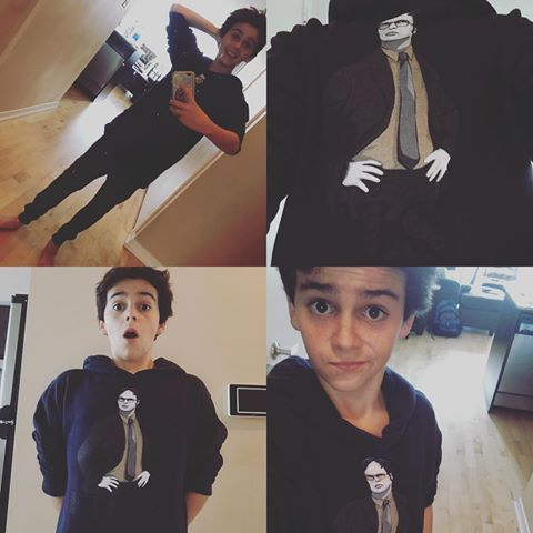 Image result for jack dylan grazer instagram