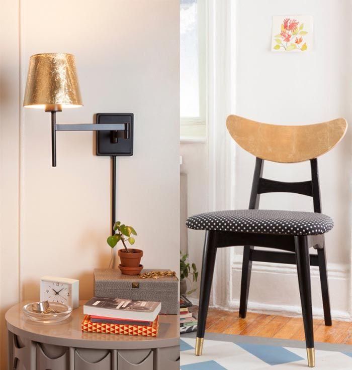 740 best DIY Ideas images on Pinterest | City guides, Blog designs ...