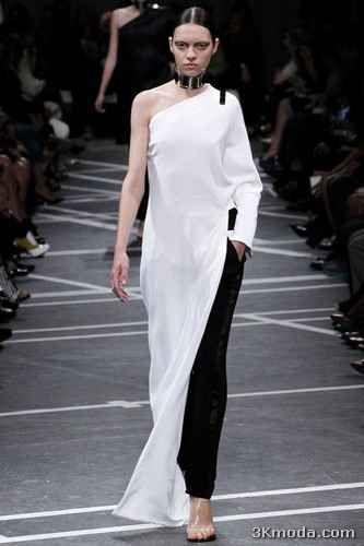 awesome Siyah Beyaz Kıyafetler