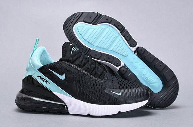Mens Womens Winter Nike Air Max 270