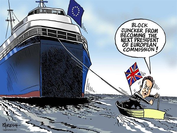 brexit illustration - Google Search