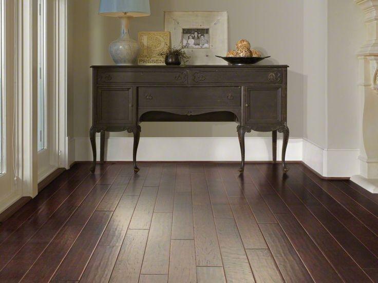 Logan S Point Hw441 Hardwood Flooring Hoffmann Floors Inc New Braunfels