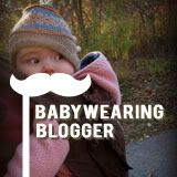 Hobo Mama: The winner of the mei tai giveaway — and how to make your own!