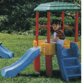 Little Tikes Tree House Favorites Years Ago Pinterest Trees Toys And Little Tikes