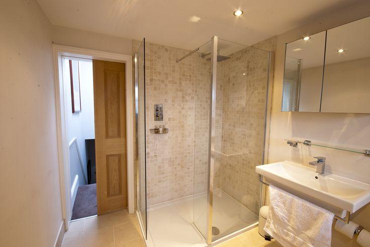 44 Best Home Decoration Loft Conversion Images On