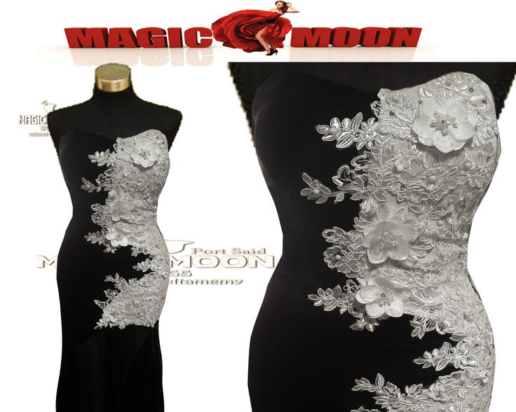 Best Dress Evening Wedding Rental Alterations Stores Patterns With Hawaii