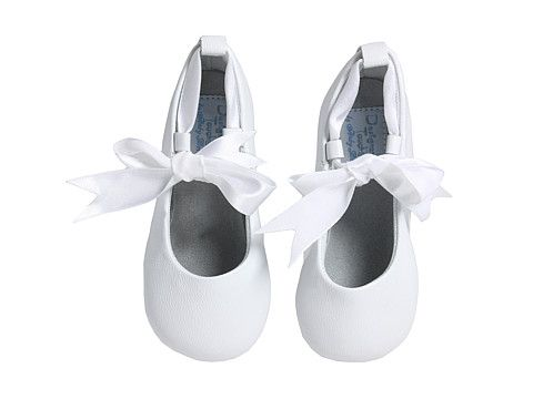 Designer's Touch Kids Sabrina Ballet (Toddler/Little Kid)