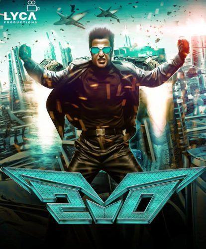 tamil 2017 movie songs download