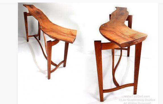 Penlands Furniture Style Home Design Ideas Enchanting Penlands Furniture Style
