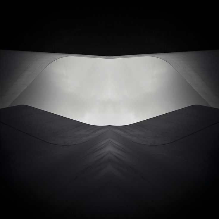 Empty Spaces by Alexandru Crisan on Art Limited
