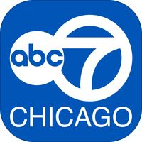 ABC7 Chicago: News, Weather, Traffic by ABC Digital