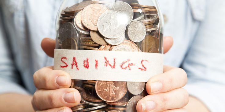 saving money - Google 検索