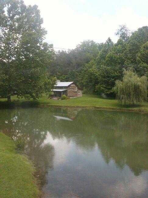 Pond Gap WV Single Women Over 50
