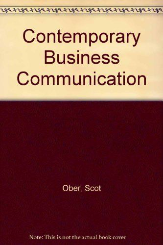 Business Communication Book Cover ~ Best sierraridgesales storefront images on pinterest