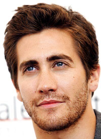 Jake Gyllenhaal (actor norteamericano)
