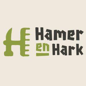 Op deze pagina vindt u een duidelijk overzicht van de werkwijze van Hamer en Hark. Eerst maken we een afspraak op locatie, gevolgd door een ontwerp en offerte