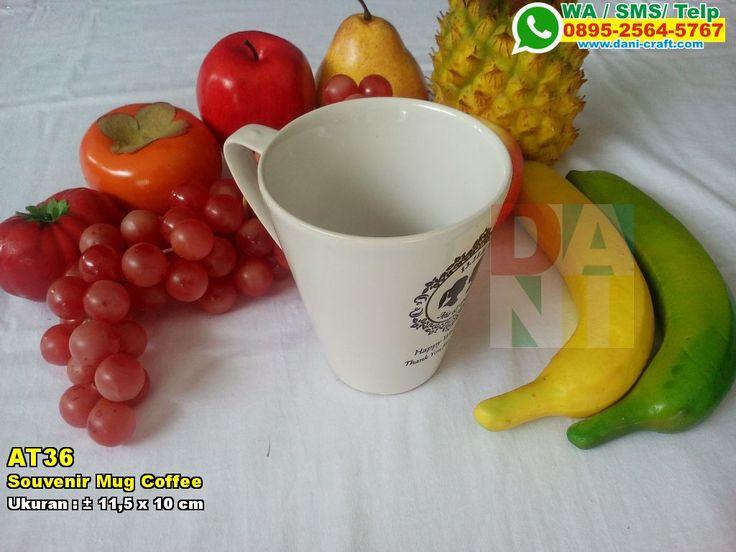 Souvenir Mug Coffee WA/SMS/TELP: 0852-2602-1075 #SouvenirMug #PabrikMug #HargaSouvenir #desainundanganPernikahan