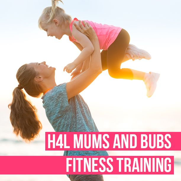 Are you thinking you're unable to meet your fitness training needs because you have to take care of your little one? Well now YOU CAN http://healthy4life.net.au/?page_id=197 #outdoorfitness #crossfit #bootcamp #befit #bemotivated #workout #exercise #MyZone #EffortRewarded #fitnessinspiration #healthy4lifefitness #H4L