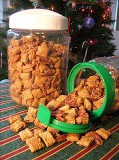 Quaker Oatmeal Squares Crunch
