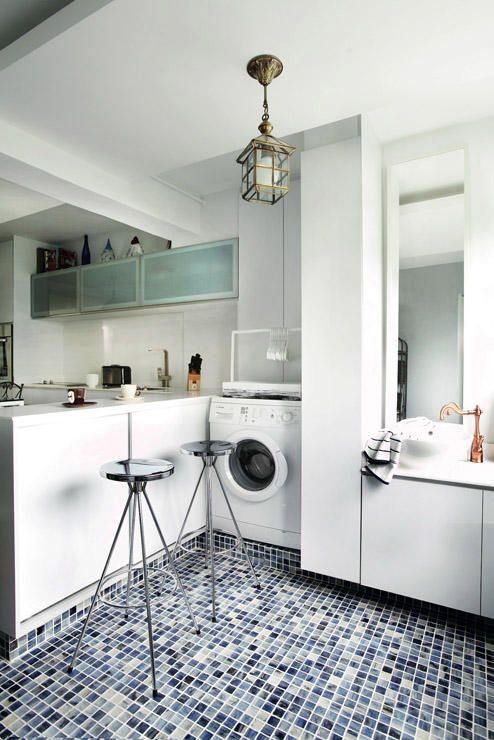 Kitchen Tiles Singapore 62 best my space images on pinterest | kitchen ideas, singapore