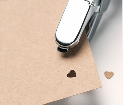 http://selfpackaging.it/h012-bucatrice-manuale-cuore--890.html