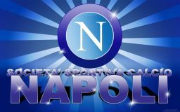 SSC+Napoli+Logo+Wallpapers10.jpeg (256×160)