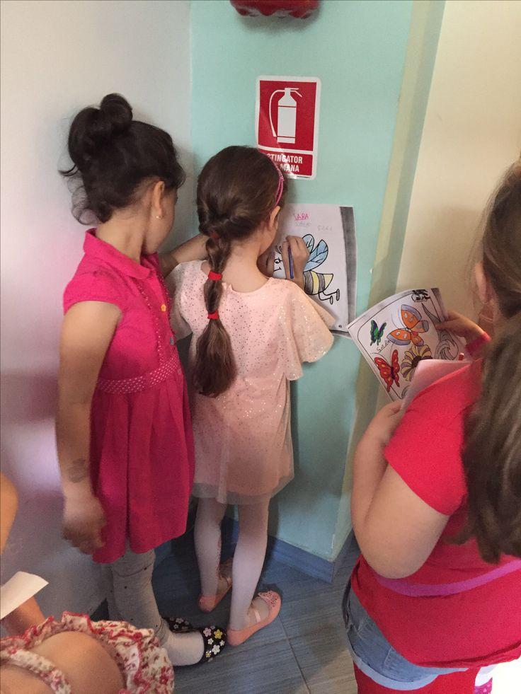 #autograph #kids #vip #sarah #funny #star #girls #sarahfashionablekids