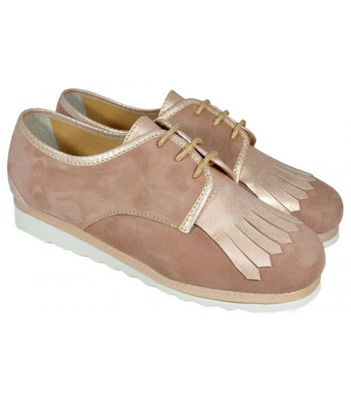 Lou sneakers Selena
