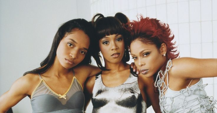 "rozonda thomas pictures 2014 | Rozonda ""Chilli"" Thomas, Lisa ""Left Eye"" Lopes…"