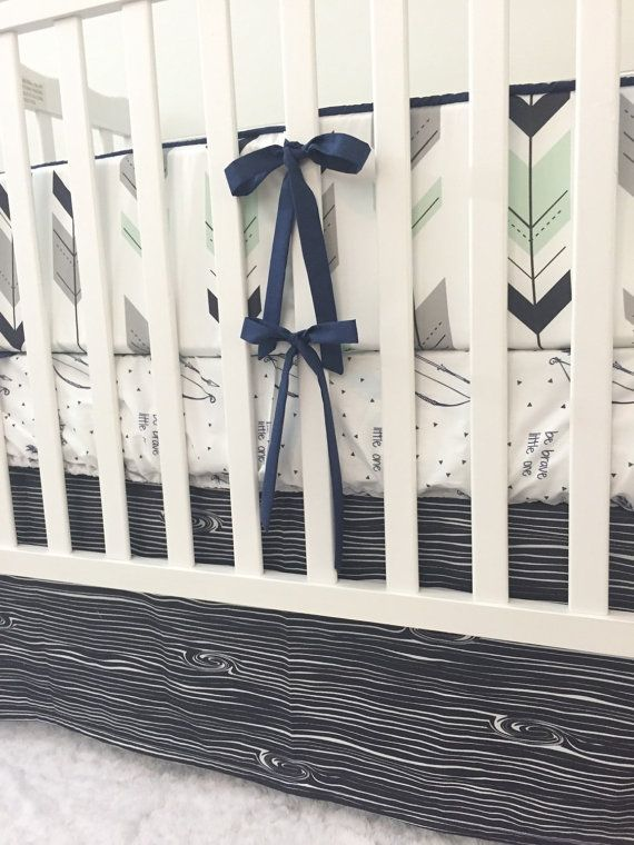Planning for baby is one of the most exciting times! So much thought goes into creating the perfect environment. We are here for you!
